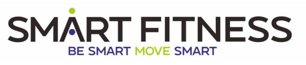 Smart Fitnes Novi  Beograd