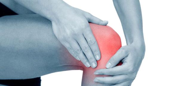 Bolovi u kolenu