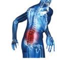 Vežbe za bol u donjem delu leđa